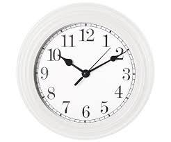 Grande Horloge Murale Design Pas Cher 12 Avec Grande Horloge Murale Design Pas Cher Top Horloge Comtoise Pas Cher