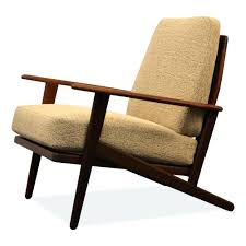 Teak Chaise Lounge Teak Chaise Lounge Chairs Wheels Skagerak Aito Lounge Chair Olive