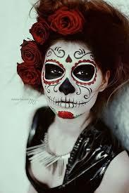 sugar skull costume https i pinimg 736x 9f f9 6e 9ff96ecd1a3721c