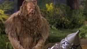 Cowardly Lion Costume Wizard Of Oz U0027 Cowardly Lion Costume U0027casablanca U0027 Piano Each Sell