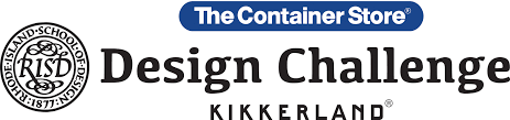 wholesale home design products kikkerland and the container store launch home design challenge