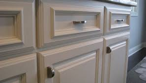 Kitchen Cabinet Doors Wholesale Kitchen Cabinet Doors And Drawer Fronts Exitallergy