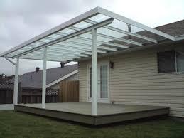 patio covers home depot dkpinball com