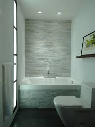 bathroom tile ideas uk flawless wall tiles for bathroom of tile inspiration