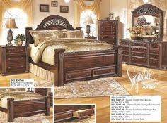 south coast bedroom set love this 2nd favorite ashley furniture bedroom