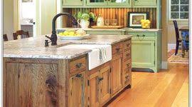 build your own kitchen cabinets bold design ideas 27 kitchen how