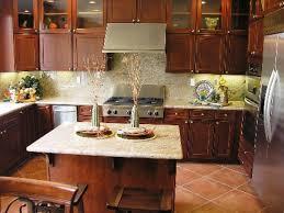 backsplash ideas for kitchens inexpensive kitchen top 20 diy kitchen backsplash ideas woo simple
