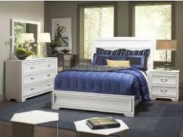 bedroom furniture king rent bedroom furniture bedroom sets for rent cort com
