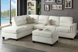 Reversible Sectional Sofa Trend Reversible Sectional Sofa 66 For Sofa Table Ideas With