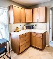 100 kitchen design rockville md shaker white cabinets