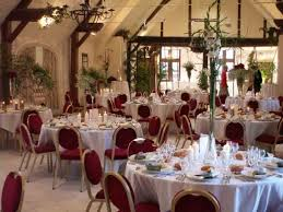 salles mariage location salle de mariage robe de mariage civil