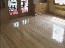 cost to install wood floors simple installing wood floors design