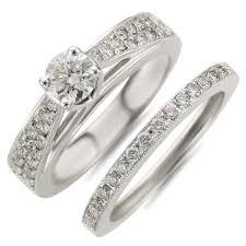 ring diamond wedding wedding rings wedding ring with dinosaur bone wedding rings