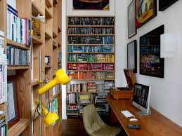 eclectic home decor ideas quirky house ideas