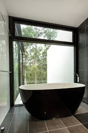classy 30 bathroom windows canberra inspiration design of 31 best