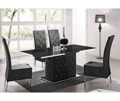 cdiscount chaise de cuisine cdiscount table et chaise de cuisine galerie et dazzling