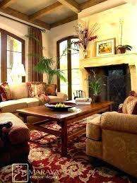 Tuscan Style Living Room Furniture Tuscan Style Furniture Living Rooms Style Living Room Furniture