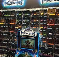 skylanders imaginators black friday amazon skylanders imaginators takes packaging to a whole new level