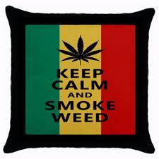 online get cheap weed bob marley aliexpress com alibaba group