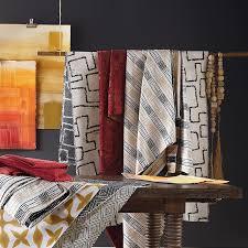 Home Design Store Aurora Mo Bassett Furniture U0026 Home Decor Furniture You U0027ll Love