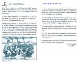 Wetter Bad Feilnbach 14 Tage Presse