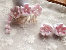 japanese hair accessories reviews shopping