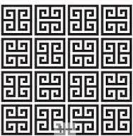 Floor Plans Minecraft Minecraft Floor Designs Google Haku Minecraft Pinterest