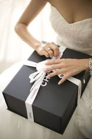 wedding gift ideas for groom 5 wedding gift ideas from grooms to their brides