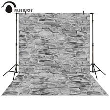 halloween night 3m x 3m cp backdrop computer printed scenic background compare prices on stone wall background online shopping buy low