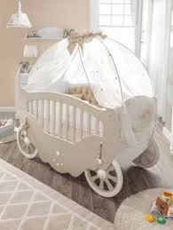 Bassinet That Hooks To Bed Chicco Next2me Crib Dove Grey Cot Beds Cots U0026 Cribs Mamas