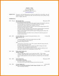 resume for sales and marketing sales objectives for resumes sales and marketing resume is
