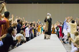 Home And Design Show Vancouver Coupons Sadhguru In Toronto Oct 14 15 Inner Engineering