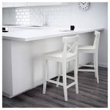 ikea kitchen island stools enchanting ikea kitchen island bar