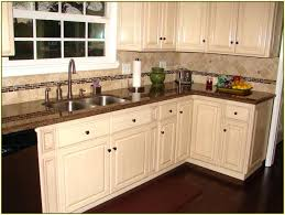 Kraftmaid Bathroom Cabinets Kraftmaid Bathroom Cabinet Large Size Of Kitchen Kitchen Cabinets