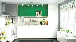 lumiere cuisine ikea eclairage led cuisine ikea affordable ikea cuisine eclairage