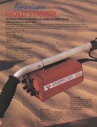 steve herschbach u0027s content page 44 detectorprospector com