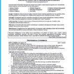 business intelligence analyst sample resume u2013 rimouskois job resumes