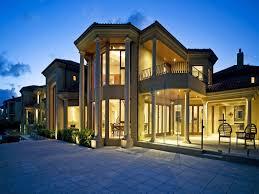 mansion home designs mansion house designs homecrack com