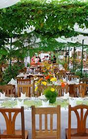 Wedding Venues In Wv Tagaytay Wedding Hub Venues Churches Hotels