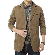 Green Parka Jacket Mens Parka Jacket Men Green Reviews Online Shopping Parka Jacket Men