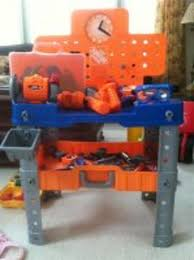 home depot kids tool bench home depot kids tool bench militariart within insight home depot