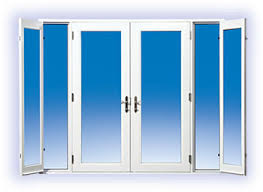 Patio Doors With Side Windows Anlin Malibu French Doors From Cj Window In Ventura U0026 Santa
