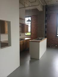 apartment unit klw lofts at 3435 cesar chavez san francisco ca