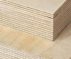 Birch Plywood Cabinets Hardwood Plywood U0026 Veneer Fingerle Lumber