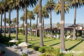 the 15 best santa barbara hotels oyster com hotel reviews