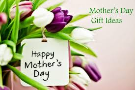 best mother days gifts best mother s day gifts for techie moms 2015