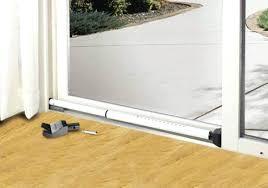 Home Depot Patio Door Lock Best Sliding Glass Door Locks Sliding Door Locks With Key For Top