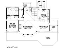 Cedar Home Floor Plans Kingswood Award Winning Custom Homes Post Beam Cedar Homes