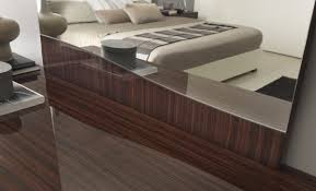 Contemporary Bedroom Sets Made In Italy Sma Sogno Modern Luxurious Made In Italy Bedroom Set Sma Night