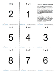 4 nbt 5 calculate and explain multiplication math number